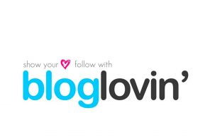 Feel4Nature bei Bloglovin