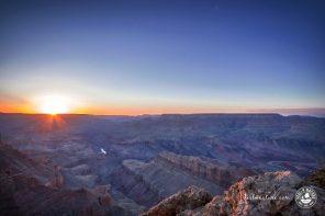 Die 10 schönsten Nationalparks im Südwesten der USA