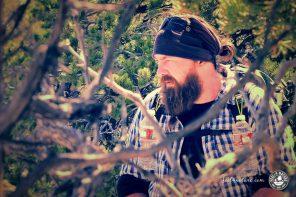 Übers Bloggen, noch einen USA Roadtrip & die Vorbereitungen zum Appalachian Trail