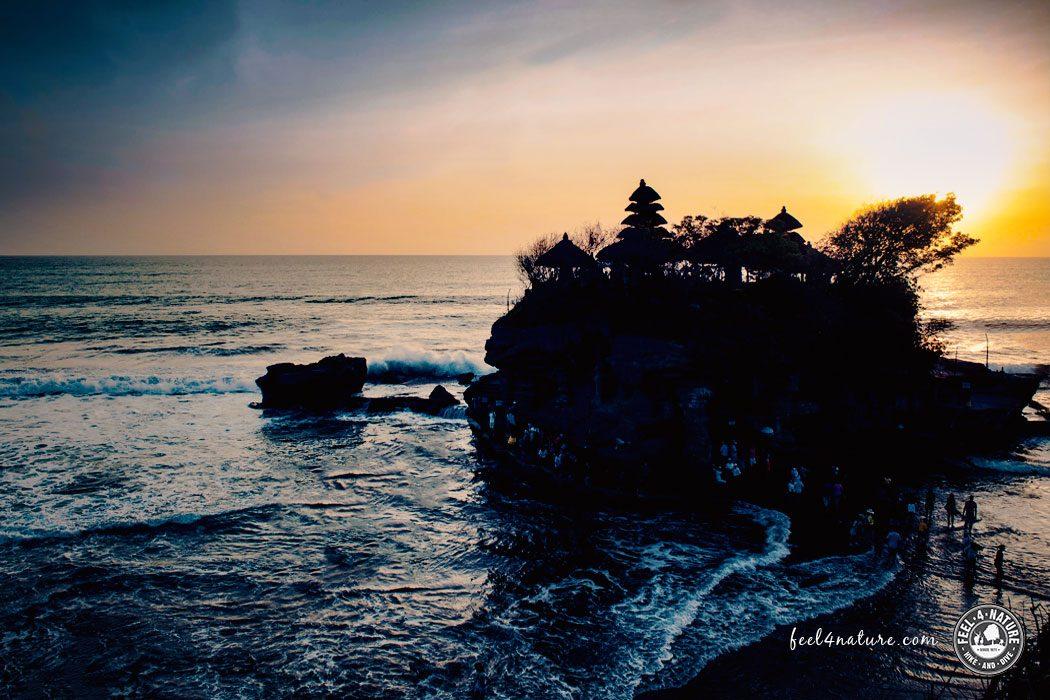 Bali Top 10