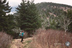 Die 5 wichtigsten Survival Tipps für Wanderer