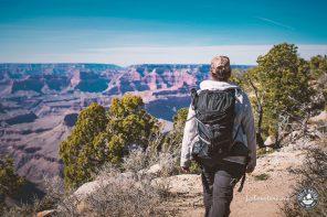 100+ Geschenke für Wanderer, Naturliebhaber & Outdoorfans