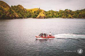 Tauchen in Südostasien, die 4 besten Reiseziele für Taucher