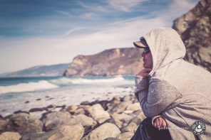 Sabbatjahr, die wichtigsten Tipps für Deine Auszeit vom Job