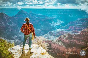 22 wichtige USA Reisetipps für Ersttäter & Amerika Neulinge