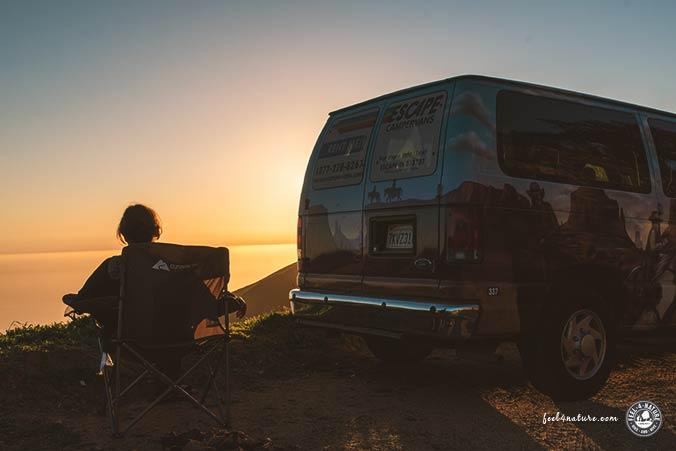 Reisetipp Wohnmobil USA