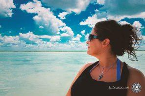 10 ausgefallene Urlaubsideen für Naturliebhaber & Wasserratten