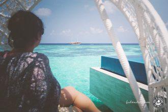 LUX South Ari Atoll Erfahrungsbericht