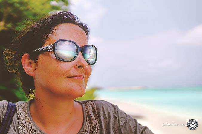 Erfahrungsbericht Malediven