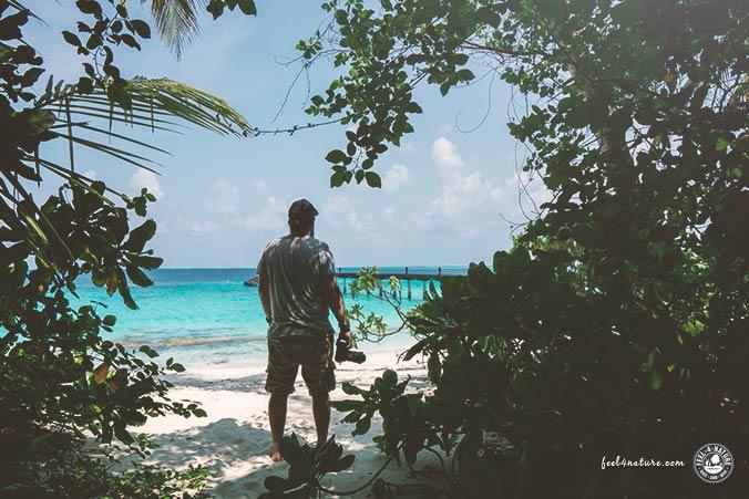 Reethi Beach Baa Atoll