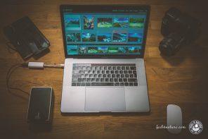 5 Fototipps, wie Du deutlich mehr aus Deinen Bildern machst