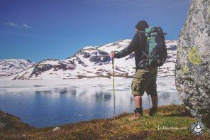 Die 6 schönsten Regionen für Deinen nächsten Wanderurlaub