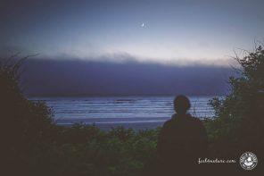 5 gravierende Unterschiede zwischen Urlaub machen und Reisen