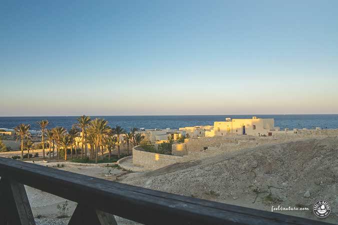 Visum Ägypten Reise