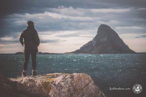5 ultracoole Jobs für Reisejunkies bei denen man reisen muss