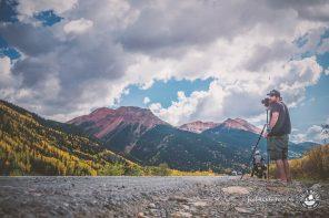 5 Landschaftsfotografie Tipps für schöne Landschaftsbilder