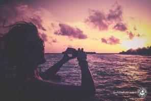 5 ausgefallene Reiseziele für Deinen Urlaub im April