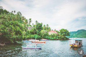 4 supercoole Sehenswürdigkeiten für Deinen Indonesien Urlaub