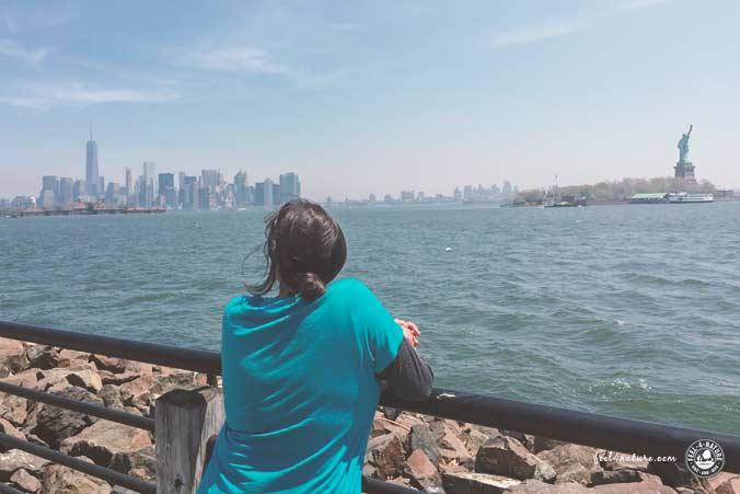 Reise Finanzieren Metropolen