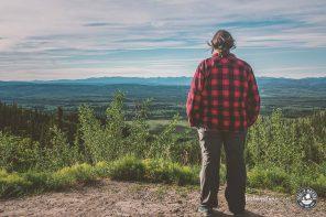 Die 10 schönsten Sehenswürdigkeiten in Kanada für Naturfans