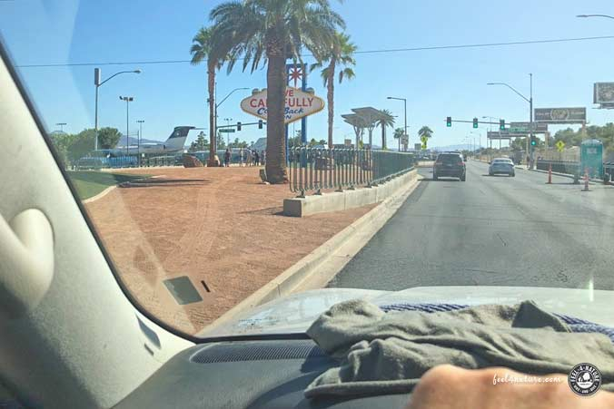 Las Vegas Hoteltipps