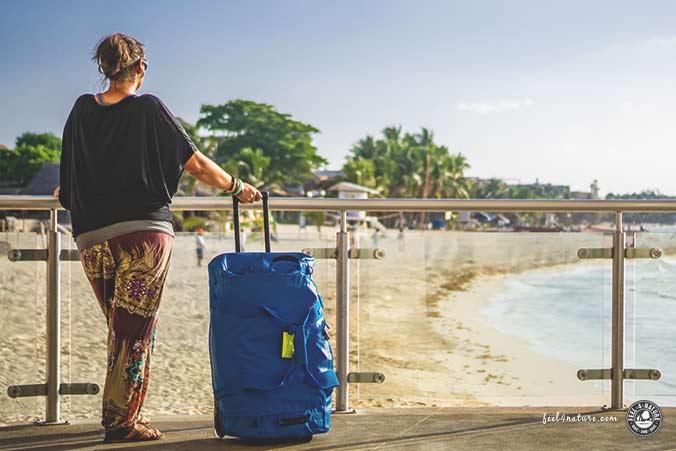Mexiko Reise Gesundheits-Tipps