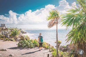 Reiseapotheke Mexiko: Alle Tipps & Impfungen für Deine Reise