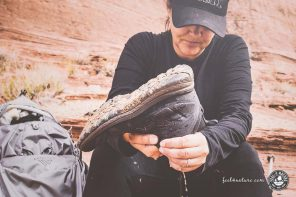 Die 10 besten Trekkingschuhe für Damen & Herren im Test