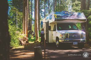 80+ tolle Geschenke für Camper, Wohnmobil- & Campingfreunde