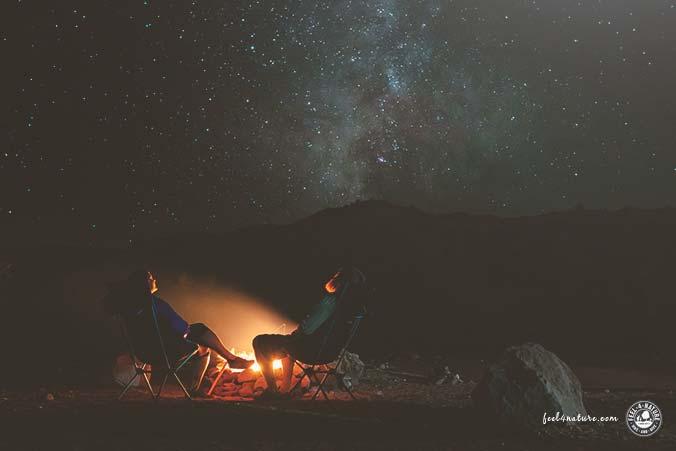 Campingfreunde usa