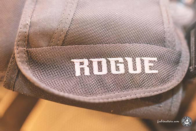 Aqualung Rogue Tarierjacket