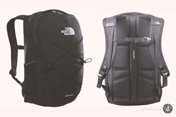 Daypack The North Face