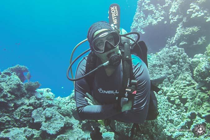 iPhone 12 unter Wasser Foto