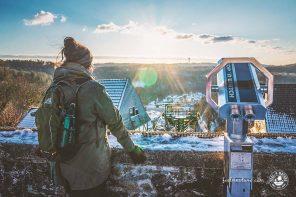 Wanderrucksack Test: Die 10 Rucksack Testsieger zum Wandern